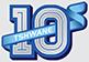 Tshwane 10s
